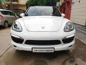2014 Porsche Cayenne  Diesel AT for sale at low price