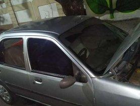 Datsun GO MT 2004 for sale