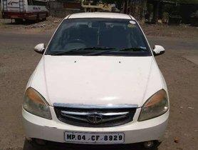 Used 2011 Lexus ES MT for sale