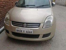 Used Reva i MT car at low price