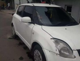 2007 Reva i MT for sale at low price
