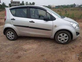 Datsun GO MT 2012 for sale