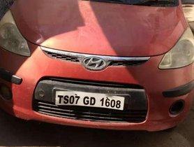 2009 Datsun GO MT for sale