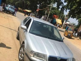 Used 2002 Mercedes Benz 200 MT for sale