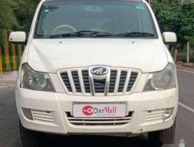 Used 2010 Mahindra Xylo E8 MT for sale