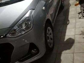 Used Lexus ES MT car at low price