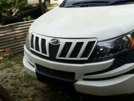 Mahindra XUV 500 2013 MT for sale