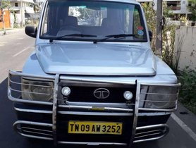 Used Tata Sumo Victa 2008 MT for sale at low price