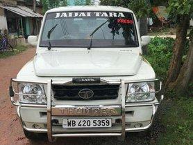 Tata Sumo Victa EX, 2010, Diesel MT for sale