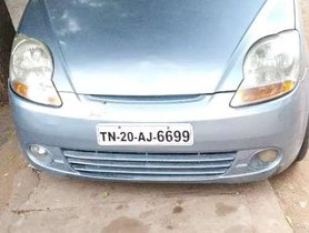 Used 2008 Chevrolet Spark MT for sale