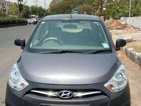 Used Hyundai i10 Era 2014 MT for sale