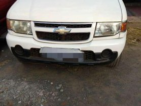 Used Chevrolet Tavera Neo 2013 MT for sale at low price