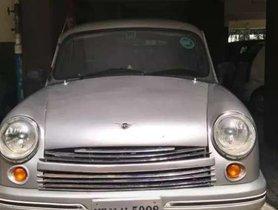 Used Hindustan Motors Ambassador MT for sale