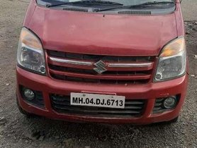 Used Maruti Suzuki Wagon R LXI 2007 MT for sale