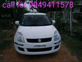 2016 Mahindra S 201 MT for sale at low price