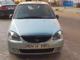 Tata Indica V2 DLG BS-III, 2005, Diesel MT for sale