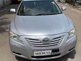 Toyota Camry 2006 MT for sale