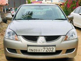 Mitsubishi Cedia Spirit, 2007, Petrol MT for sale