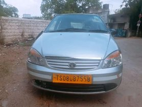 2016 Tata Indica eV2 MT for sale at low price