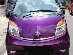 2015 Tata Nano GenX MT for sale