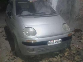 Daewoo Matiz 2003 MT for sale