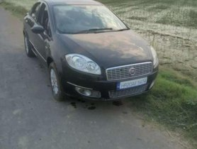Used Fiat Linea Classic 2009 MT for sale at low price