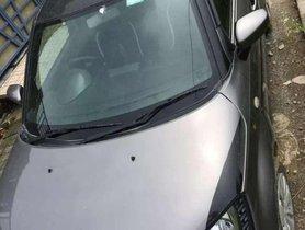Used 2018 Maruti Suzuki Ignis MT for sale