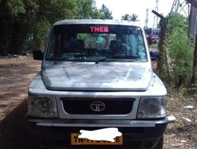 2013 Tata Sumo Victa MT for sale at low price