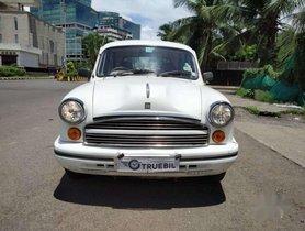 2013 Hindustan Motors Ambassador Grand 2000 DSZ MT for sale