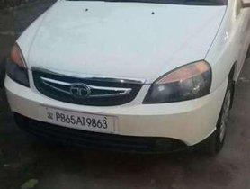 2014 Tata Indigo eCS MT  for sale at low price