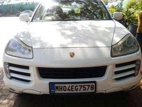 2010 Porsche Cayenne S Diesel AT for sale