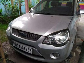 Ford Fiesta Classic 2014 MT for sale