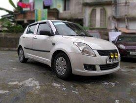 Maruti Suzuki Swift VDI 2008 MT for sale