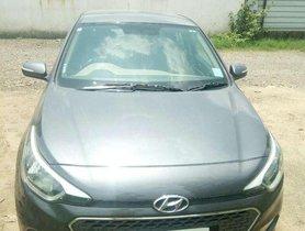 Hyundai i20 2014 MT for sale