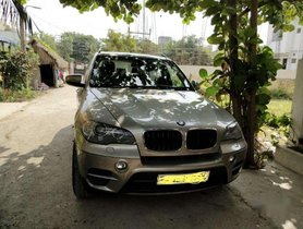 Used 2012 BMW X5 xDriver 30d AT for sale