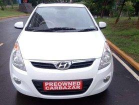 Hyundai i20 Asta 1.2 2010 MT for sale