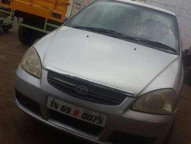 Tata Indigo Cs CS LE TDI, 2008, Diesel MT for sale