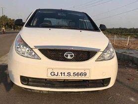 2009 Tata Indica Vista MT for sale at low price
