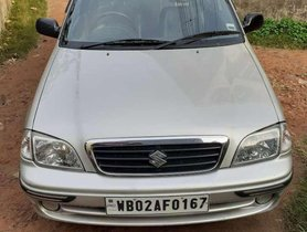 Maruti Suzuki Esteem LXi BS-III, 2007, Petrol MT for sale