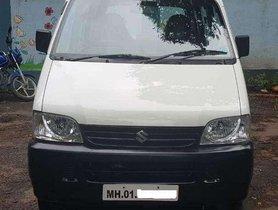 2011 Maruti Suzuki Eeco MT for sale at low price