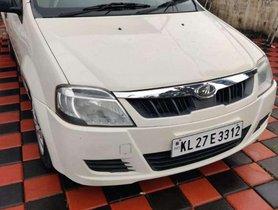 Used 2014 Mahindra Verito 1.5 D2 MT for sale