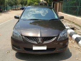 Used 2008 Mitsubishi Cedia New Sportzs MT for sale