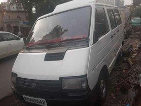 Tata Winger Platinum BS-IV, 2010, Diesel MT for sale
