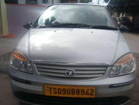 Used 2018 Tata Indica eV2 MT for sale