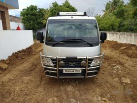 Tata Venture LX 2013 MT for sale