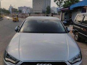 Used 2016 Audi A3 3.5 TDI Premium Plus AT for sale