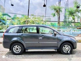 2012 Tata Aria MT for sale at low price