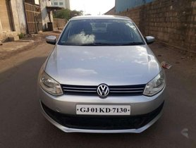Volkswagen Polo GT TDI MT for sale