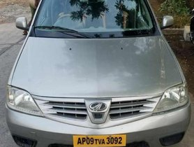 Mahindra Verito 1.5 D4 BS-IV, 2012, Diesel MT for sale
