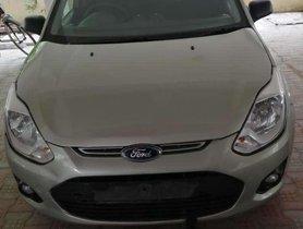 Ford Figo Duratorq ZXI 1.4, 2014, Diesel MT for sale